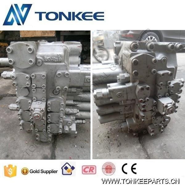 SH200-3 Control valve assy C0170-55009 or KRJ 6256 (1).jpg