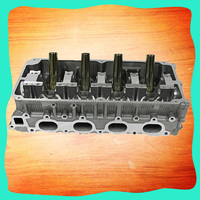 Top Quality Auto Parts MD305479 Applied for Mitsubishi 4G64 Engine Cylinder Head