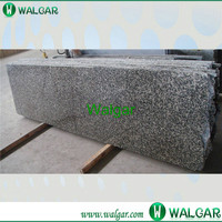 China Natural Leopard Skin Flower man made granite For lobby