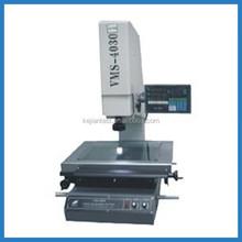 KJ-D010 VMS-4030 CNC Quadratic elements Video measuring instrument