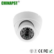 "Hot Seller 1/3"" Sony, 700TVL 20m IR Dome Night Vision Security Camera PST-DC302E-2"