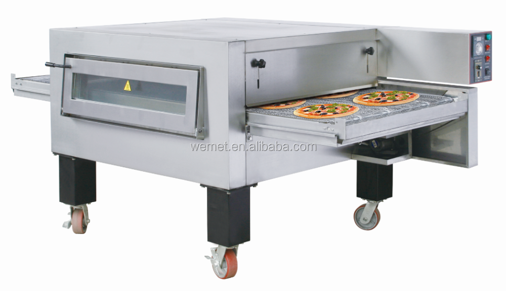 Commercial Electric Pizza Oven ~ Commercial electric conveyor pizza oven sales buy