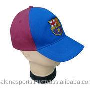 Hot sale top quality professional sports cap