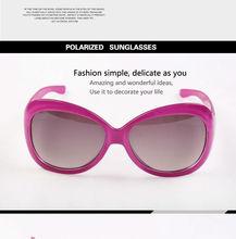 trade assurance cat eye sunglasses free sample for testing