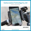 Wholesale cell phone accessories universal bicycle mobile phone bike phone holder