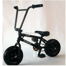 Rocker Mini BMX Bike Children Bicycle Cheap Black