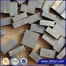 buy wholesale direct from china cheapest grante diamond segment