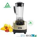 Blender para alimentos de multi-función de 1200W, hay 6 u 8 velocidades ajustables