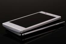 Life Pure Mini Original Brand New F1 Android Unlocked Mobile Phone