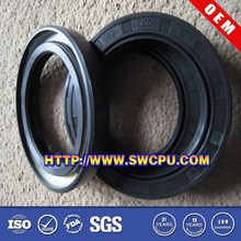 Durable Oil Seal Viton for car