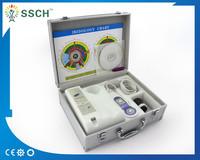 Professional Medical 5.0MP USB Iris Scope, Iridology Camera / Eye Iris Analyzer GY-I518