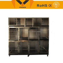 Good house for your dog baby/dog cage/iron dog cage for sale cheap