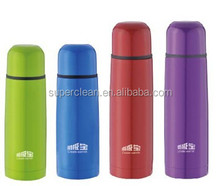 food flask thermos lunch box vacuum flask for kids CP-A1 350ML 500ML 750ML1000ML