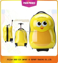 Small kids luggage bags and cases alibaba china