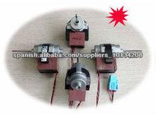 Korean original BLDC motor for refrigerator