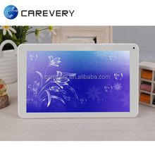 Newest!!! 10 Inch Quad Core Tablet PC with Android 4.4 OS/ Bulk wholesale 10 Inch Android Tablets