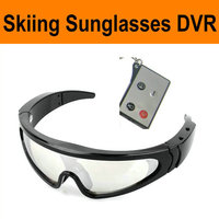 China wholesale HD skiing goggles camera with cheap price