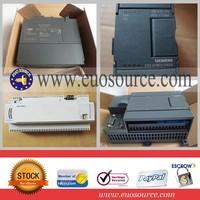 Siemens PLC S7-300
