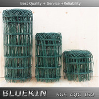 American garden wire mesh fence for sale