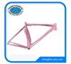wholesale frame road bike made by factory with over 20 years experience in making bike frames