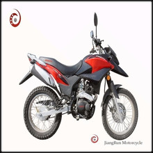 JY250GY-928 HOT SALE OFF ROAD MOTORCYCLE/ DIRT BIKE WITH HIGH QUALITY FOR WHOLESALE