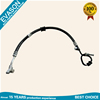 best price 3/8 inch power steering high pressure hose 4T16 3A719 AC
