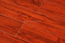 import export laminate flooring