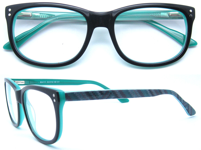 Wide Frame Glasses  Buy Cheap Big Prescription Eyeglasses