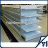 /p-detail/china-fabricaci%C3%B3n-de-g%C3%B3ndola-estanter%C3%ADas-para-el-supermercado-300000755545.html