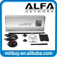1000mw Wifi Usb Luxury Alfa Network Awus036h Awuso36h 1000 Mw