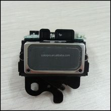 Remanufactured DX2 print head for Epson 9000