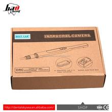 dental equipment Oral Imaging System USB-B usb dental camera/dental intraoral camera