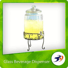 Alibaba China wholesale orange juice dispenser