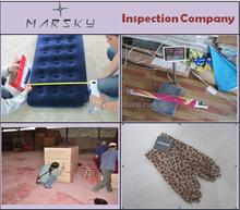 Inspection Service / Fish Tank Biochemical Sponge Aquarium / Air Pump / During production check / Professional QC in China