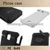 2014 new juice power case /power bank/power case for samsung note3