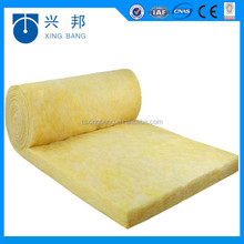 glasswool insulation material for thermal insulation, glasswool insulation