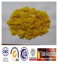 Flakes Sodium Sulfide / Sodium Sulphide Use For mining, leather,paper making,tanning, textile, chemicals