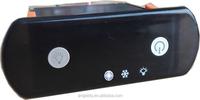 Newly Design Egg Humidity Digital Temperature Incubator Controller