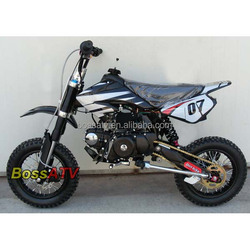 dirt bike 50cc 4 stroke dirt bike 110cc 50cc 70cc 80cc dirt bikes for kids