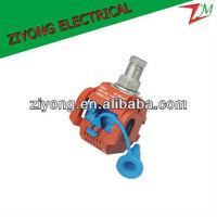 Insulation Piercing Connector (JMA2-150)