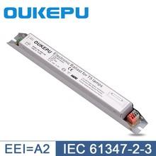 VS T5 fluorescent lamp electronic ballast