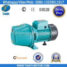 Light Weight JET Series Water Pump