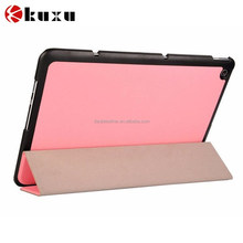 High quality hot selling smart cover case for ipad