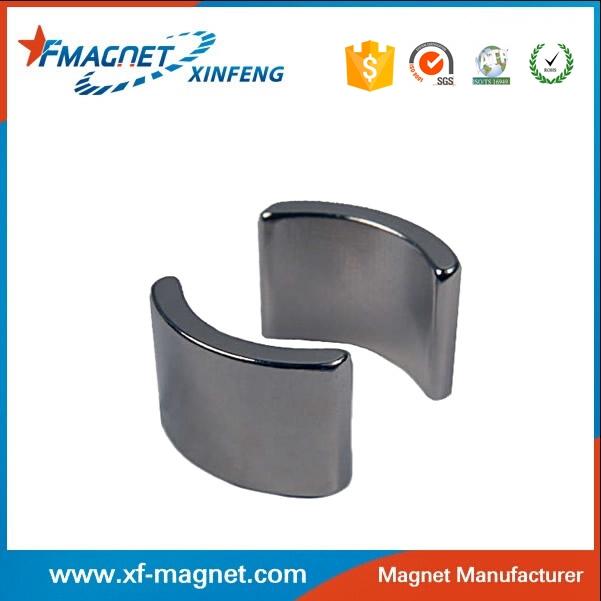 Motor Generator Neodymium Magnet For Sale - Buy Motor Generator ...