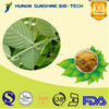 100% Natural uncaria extract /cat 's claw extract / Alkaloids