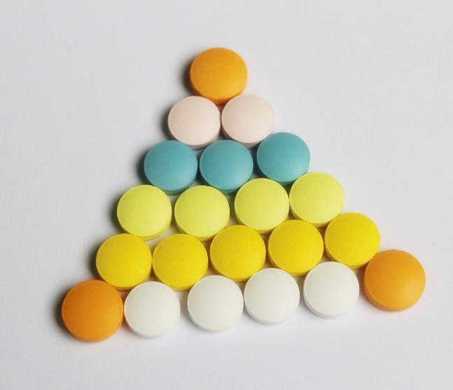 recubrimiento de comprimidos pdf free