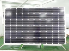 Hot sales!!!New Energy 250W Poly/Mono Solar Panel PV High quality Best Price