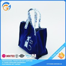 Imported Fashion Bags Ladies Handbags China for Women