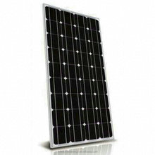 Buy china products solar panel module 240 watt,thin film solar module