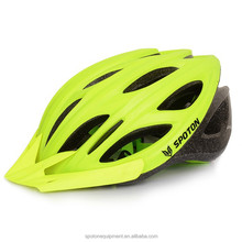 out mold adult bike helmet for cycling sport